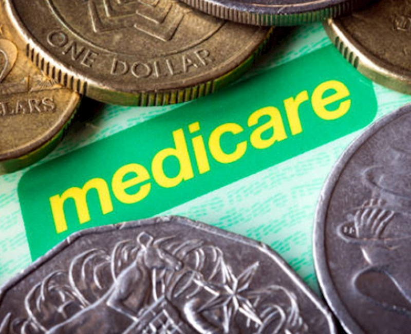 Medicare indexation of ultrasound services increase from 1 July 2020