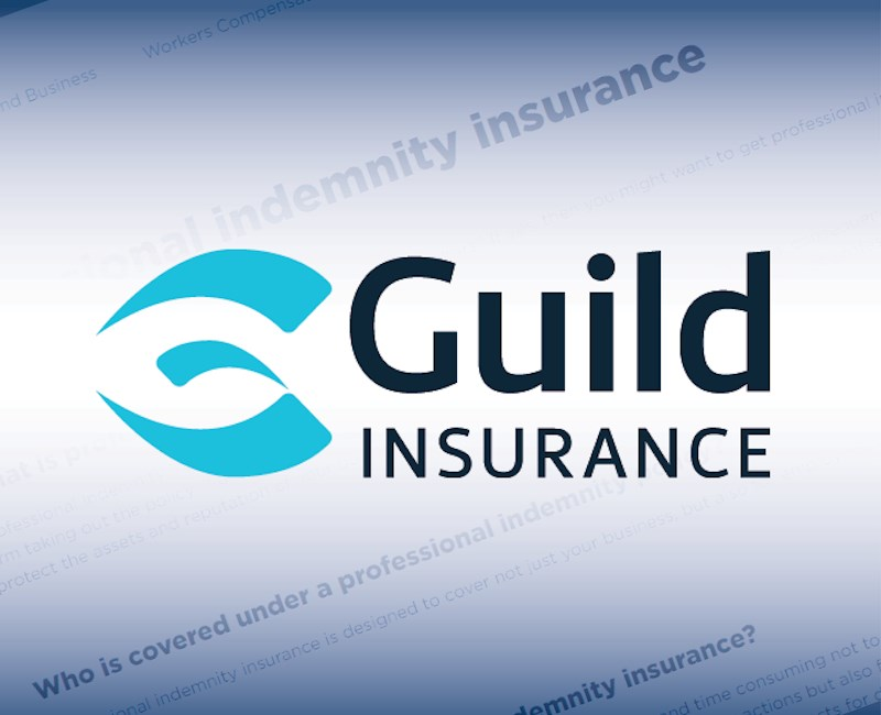 Guild Product Disclosure Statement