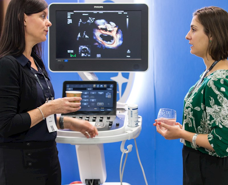 Sonographer Regulation FAQ – Employers of Sonographers