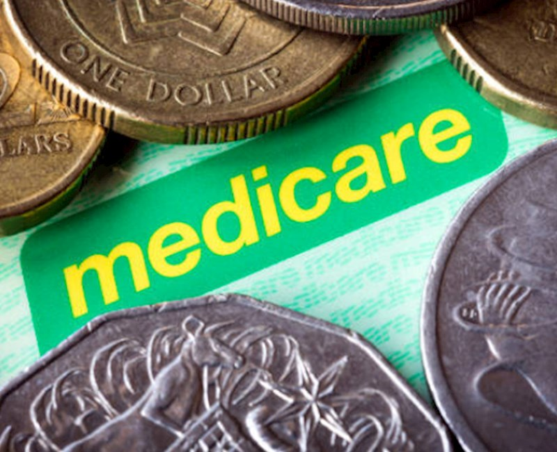 Medicare requirements (Australia)