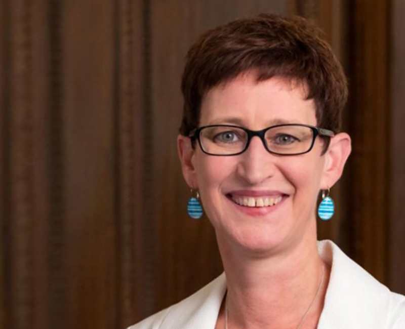 First Chief Allied Health Officer for Australia announced